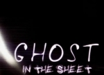 ����� Ghost in the Sheet