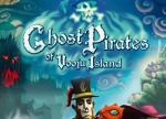 ����� Ghost Pirates of Vooju Island