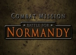 ����� Combat Mission: Battle for Normandy