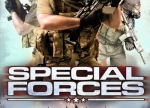 ����� Combat Zone: Special Forces