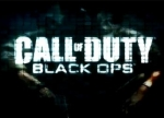 ����� Call of Duty: Black Ops