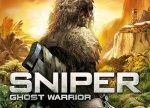 ����� Sniper: Ghost Warrior
