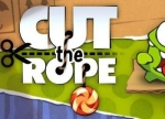 ����� Cut the Rope