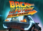 ����� Back to the Future: The Game Episode 5. OUTATIME
