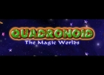 ����� QuadroNoid: The Magic Worlds