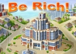 ����� Be Rich!