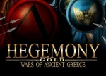 ����� Hegemony Gold: Wars of Ancient Greece