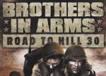 ����� Brothers in Arms: Road to Hill 30