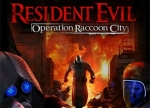 ����� Resident Evil: Operation Raccoon City