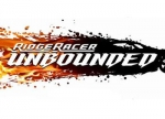 ����� Ridge Racer Unbounded