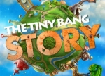 ����� Tiny Bang Story, The
