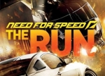 ����� Need For Speed The Run