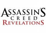 ����� Assassin's Creed: Revelations