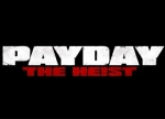 ����� Payday: The Heist