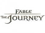 ����� Fable: The Journey