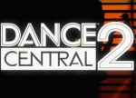 ����� Dance Central 2