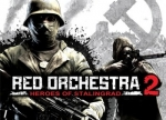 ����� Red Orchestra 2: Heroes of Stalingrad