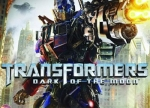 ����� Transformers: Dark of the Moon