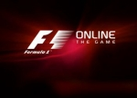����� F1 Online: The Game