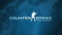 ����� Counter-Strike: Global Offensive