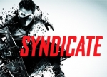 ����� Syndicate (2012)