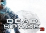 ����� Dead Space 3