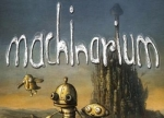 ����� Machinarium