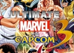 ����� Ultimate Marvel vs Capcom 3