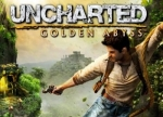 ����� Uncharted: Golden Abyss
