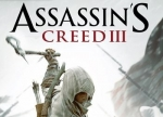 ����� Assassin's Creed 3