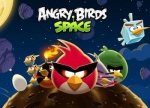 ����� Angry Birds Space