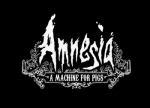 ����� Amnesia: A Machine for Pigs