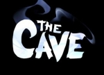 ����� Cave, The
