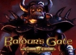 ����� Baldur's Gate: Enhanced Edition