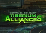 ����� Command & Conquer: Tiberium Alliances