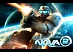 ����� N.O.V.A. 2 - Near Orbit Vanguard Alliance HD