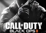 ����� Call of Duty: Black Ops 2