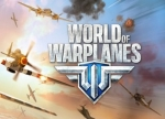 ����� World of Warplanes