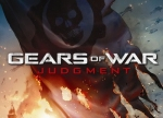 ����� Gears of War: Judgment