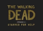 ����� Walking Dead: Episode 2 - Starved for Help, The