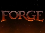 ����� Forge