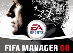 ����� FIFA Manager 08