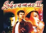 ����� Shenmue 2