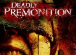 ����� Deadly Premonition
