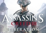 ����� Assassin's Creed 3: Liberation