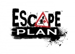 ����� Escape Plan