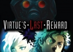 ����� Zero Escape: Virtue's Last Reward