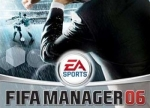 ����� FIFA Manager 06