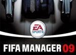 ����� FIFA Manager 09