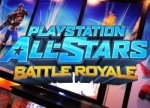 ����� PlayStation All-Stars: Battle Royale